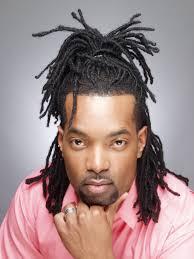hair styles for women with medium dred locks dreadlocks hairstyles for black men hairstyle for women man