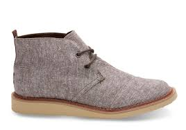 s chukka boots canada chukka boots toms