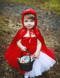 Humpty Dumpty Halloween Costume 17 Images Halloween Inspirations