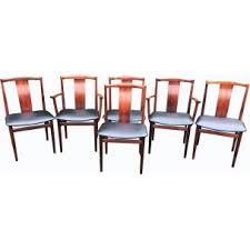2 Armchairs Set Of 2 Vintage Easy Chairs Danish Design 1960s Design Market