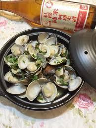 plats cuisin駸 en bocaux les 18 meilleures images du tableau 海鮮食譜sur fruits