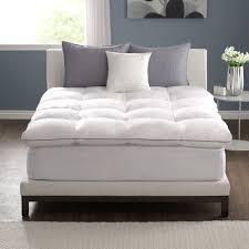 short queen mattress topper walmart best mattress decoration