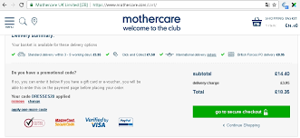 discount vouchers mothercare mothercare coupons codes lowes in store coupons printable 2018