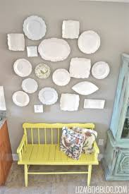 How To Hang Decorative Plates Decorative Plates To Hang Photography Decorative Plates For Wall