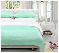 Bright Green Comforter Bedroom Marvelous Coral And Teal Bedding Dark Green Comforter
