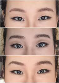 How To Do The Perfect Eyebrow Trying To Do My Own Makeup And Struggling Help Weddingbee