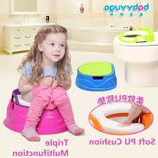 Portable Seat For Baby by Best 25 Toilet Chair Ideas On Pinterest Portable Camping Toilet