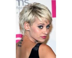 razor haircuts for women in llas vegas 119 best стрижки images on pinterest coiffures courtes hair cut