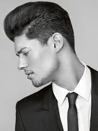 men u0027s hair hair salon hamilton call 02 4961 2822 hair salon