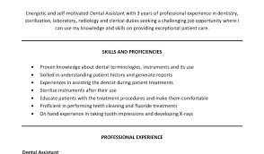 dental hygienist resume modern fonts exles desk dental assistant resume sle awesome dental hygiene