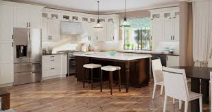 white antiqued kitchen cabinets 3 timeless antique white kitchen cabinet designs cabinetcorp