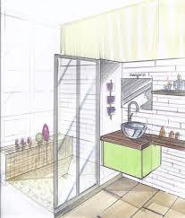 onisep cuisine supérieur stratifie haute pression salle de bain 5 onisep
