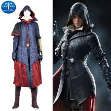 Assassins Creed Halloween Costume Kids Cheap Creed Costume Aliexpress Alibaba Group