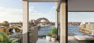 Sydney Apartments For Sale Apartments 18 Loftus St Welcome To Loftus Lane Circular Quay