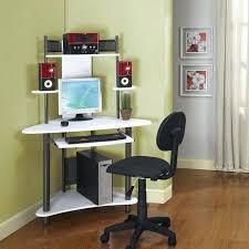 Desks For Small Spaces Ideas Computer Desks For Bedrooms Bedroom Computer Desks Computer Desk