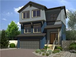 Oakwood Homes Design Center Utah Volante Oakwood Homes