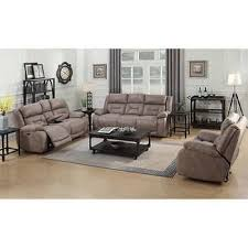 Recliner Living Room Set Recliner Living Room Costco