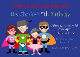 38 best superhero birthday party images on pinterest superhero