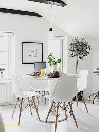 cours de cuisine pas cher cours de cuisine pas cher nouveau 30 beau chaise pour table de