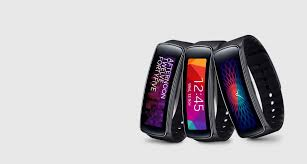 amazon view watch list black friday amazon com samsung gear fit smart watch black us version cell
