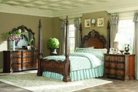Northshore Bedroom Set Classy And Luxurious North Shore Bedroom Set And Furniture