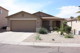 get all models arizona backyard landscaping pictures 900x480 banner