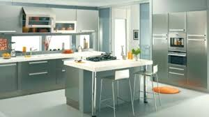 cdiscount cuisine meuble de cuisine gris cuisine cuisine anthracite meuble de cuisine