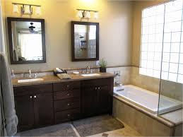 luxury bathroom vanity lights lovely bathroom designs ideas bathroom vanity lights awesome best bathroom vanity lights ideas tips kitchen bath ideas