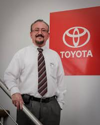 toyota of toyota of downtown l a staff new car dealer serving hollywood