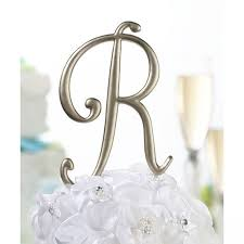 lillian cake topper 335 best wedding cake toppers images on marriage