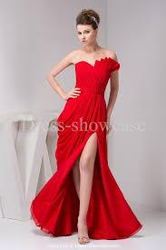 Red Wedding Dresses Red Reception Dress For Bride Wedding Short Dresses