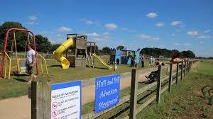 Blue Barns Hardingstone Fairytale Farm Day Out With The Kids