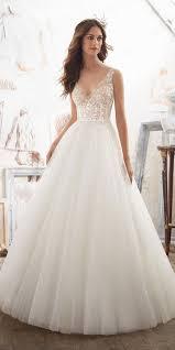 Mori Lee Wedding Dresses Morilee By Madeline Gardner U0027s Blu Wedding Dresses Collection