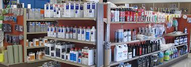 commercial or specialty paint but you can also update your with brand new tools visit elmira auto paint supplies of horseheads