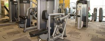 Gym Pictures by Galter Lifecenter Life Fitness Success Stories