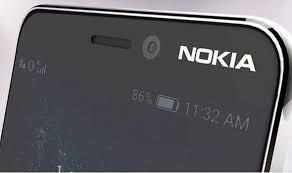 the newest android phone will the nokia p1 look like this android phone revealed in