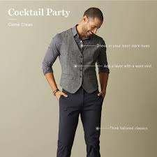 decoding the holiday dress code cocktail attire dress code