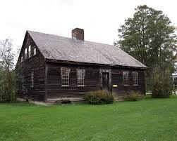 stencil house wikipedia