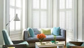 Making A Bay Window Seat - sofa bay window cushions awesome bay window sofa accessories