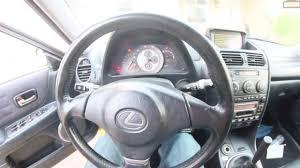 lexus hatchback manual lexus is300 2jz drift project for sale youtube
