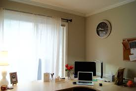 profession how to organize your home office u2013 fiercely charming