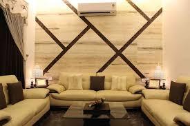 interior designer in indore interior designer in indore quickweightlosscenter us