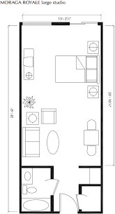 floor plans moraga royale berg communities