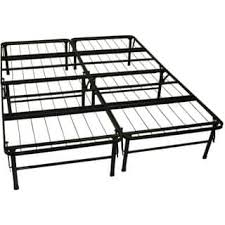 bed frames for less overstock com