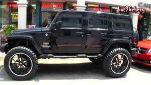 white and black jeep wrangler all black jeep wrangler on 24