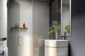 modern small bathroom ideas pictures adorable designs for a small bathroom mesmerizing ideas modern at