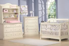 Baby Nursery Decor South Africa Contemporary Dining Room Furniture South Africa Home Design Ideas