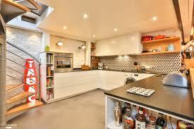 comment decorer sa cuisine comment decorer sa maison decoration pour une cuisine tout sur les