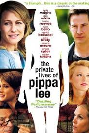 watch online the private lives of pippa lee 2009 full hd movie official trailer the private lives of pippa lee 2009 rotten tomatoes