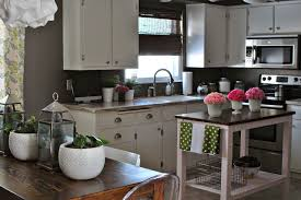 white kitchen cabinets with grey walls grey kitchen walls white cabinets 33 best white kitchen cabinets